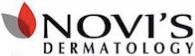 NOVI'S Dermatology