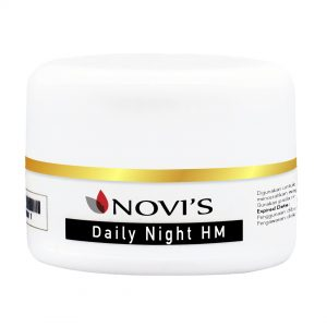 Daily Night HM NOVIS