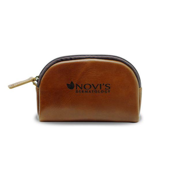 pouch-kulit-novis